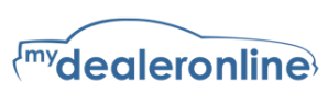 MDO logo new